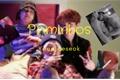 História: Priminhos- Taeyoonseok(Yoontaeseok)