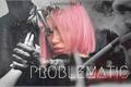 História: Problematic Attraction - Shikasaku