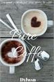História: Pure Coffe - Stlaus