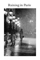 História: Raining in Paris | vhope [oneshot]