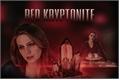 História: Red Kriptonite
