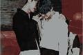 História: Rivais??eles se amam isso sim(Yeonbin)