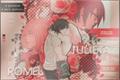 História: Romeu e Julieta