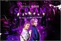 História: Scream (Stray Kids - Lee Félix)