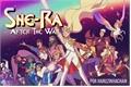 História: She-Ra — After The War