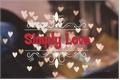 História: Simply Love (Hiatus)