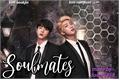 História: Soulmates- Namjin participação Taeyoonseok e Jikook