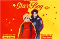 História: Star boy