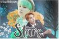 História: Stars