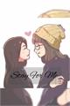 História: Stay For Me (Jenlisa)