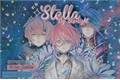 História: Stella