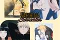 História: Surrender - Naruhina