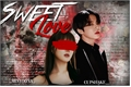 História: Sweet Love - Jeon Jungkook