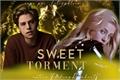 História: Sweet Torment - Bughead