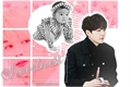 História: Sweetness - Yoonmin