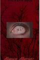 História: The Devil's Eyes