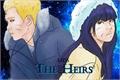 História: The Heirs