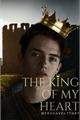 História: The King Of My Heart (Nosh)