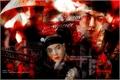 História: The Korean Emperor - Min Yoongi