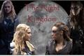 História: The Night Kingdom