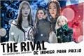 História: The Rival