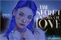 História: The Secret Story Of Love - Hwang Yeji