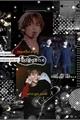 História: Together -Taegi