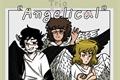 "História: Trio ""Angelical"" - Sycaro (acabo '-')"
