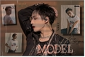 História: Unforeseen passion (ATEEZ-Seonghwa)