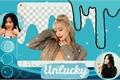 História: Unlucky (SooShu)