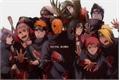 História: We are Akatsuki - Imagine Naruto