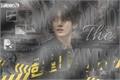 História: Welcome to the Apocalypse - Jeon Jungkook