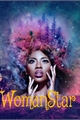 História: WomanStar