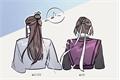 História: Xicheng - púrpura