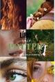 História: -The girl who lived-Harry Potter