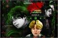 História: 7 Minutos no Paraíso - Yoonkook