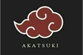 "História: Imagine deidara ""a akatsuki"""