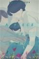 História: A piece of peace - Taekook ABO
