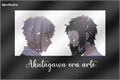 História: Akutagawa era Arte.