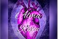 História: Alma roxa