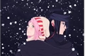 História: Amor e ódio (Sasuke e Sakura)