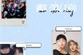 História: Amor entre rivais (Jikook Taeyoonseok Namjin)ABO