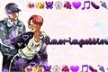 História: Amor impossível(jikook,taeyooseok e namjin)