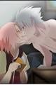 História: Amor Perigoso (KakaSaku)