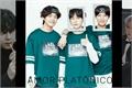 História: Amor Platônico (Yoonseok - BTS)