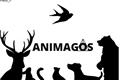 História: Animagos-Hinny