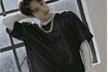 História: Anxious - Jungwoo NCT