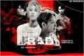 História: Bad Boy - (Minsung - Seongjoong)