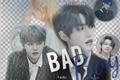 História: Bad boy (imagine yeonjun-txt)