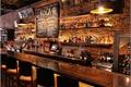 História: Bar